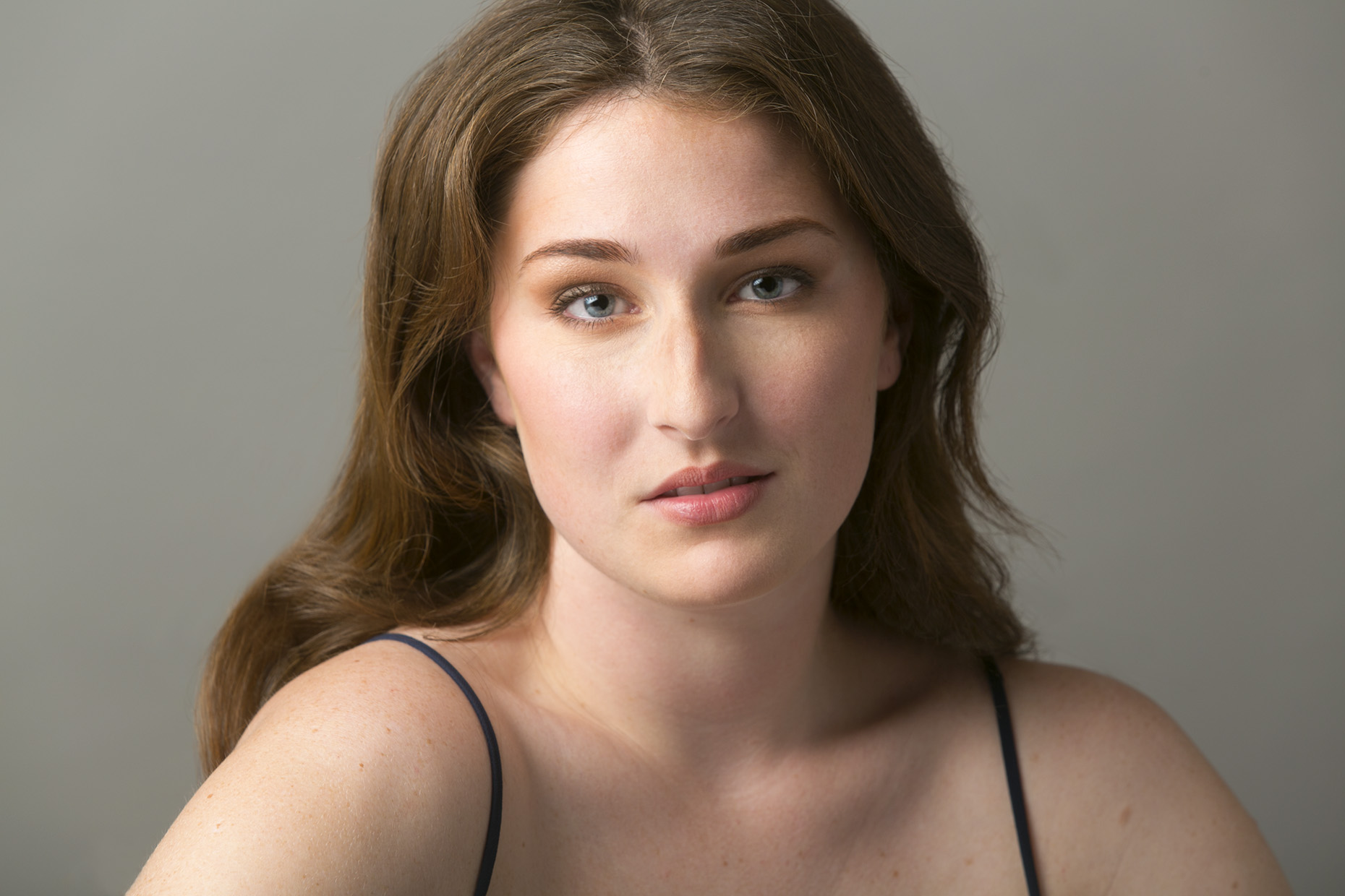 Jason Homa  Photography Headshot with Elise Direktor