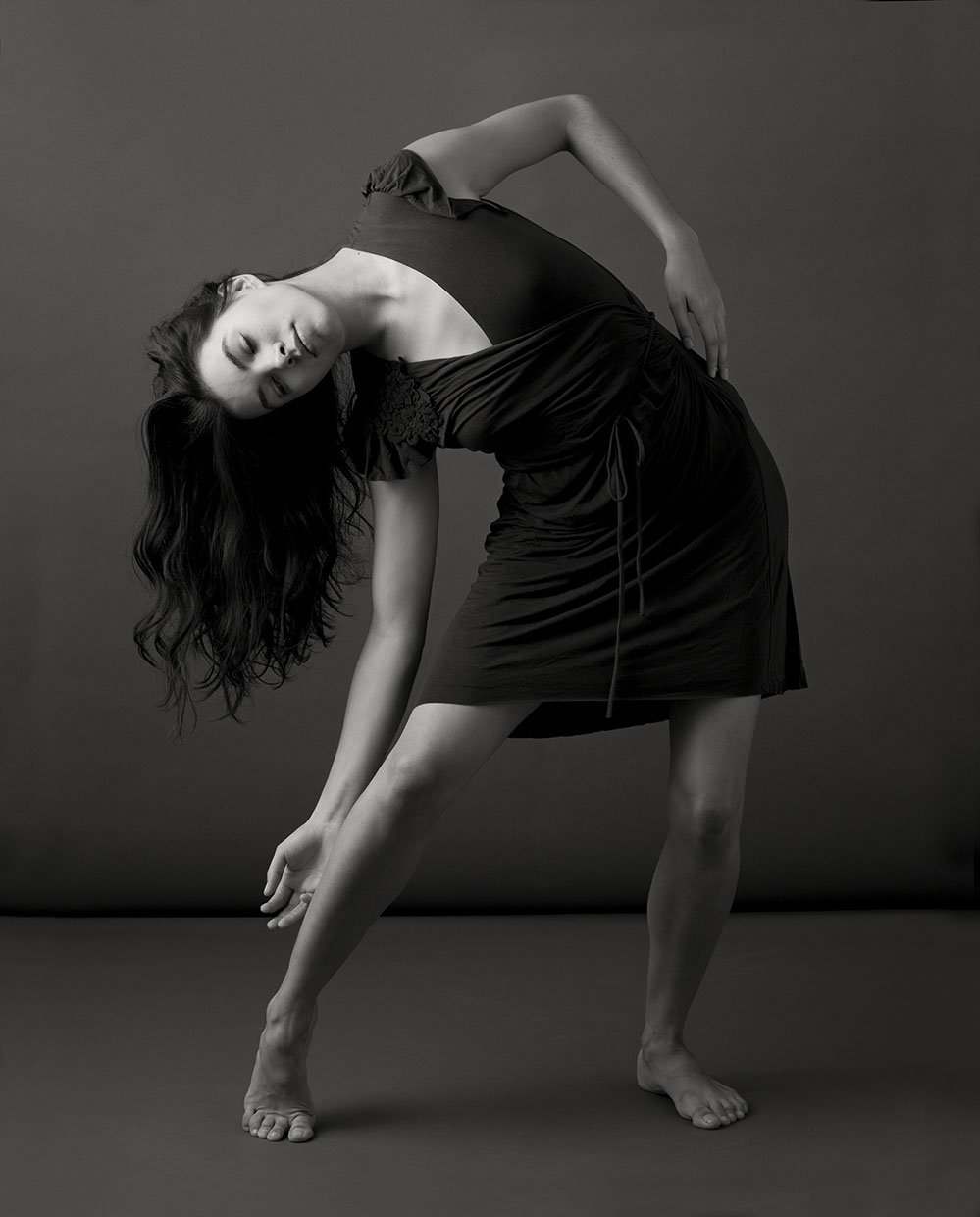 headshots and dance photography jason homa new york ny